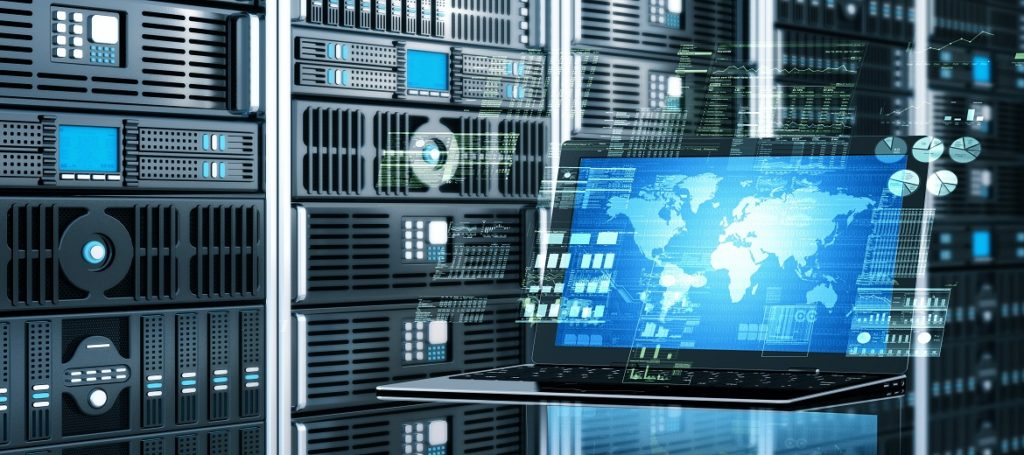 Why Do I Need A Network Emulator? - Apposite Technologies