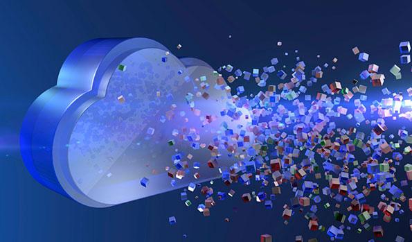 cloud-object-storage