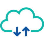 Cloud Migration Testing