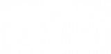 ProductIcons__TrafficEngine_white